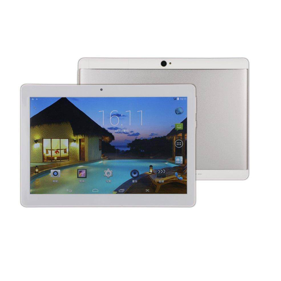 10.1-inch Tablet For Samsung Mobile Phone Eight-core Learning Machine