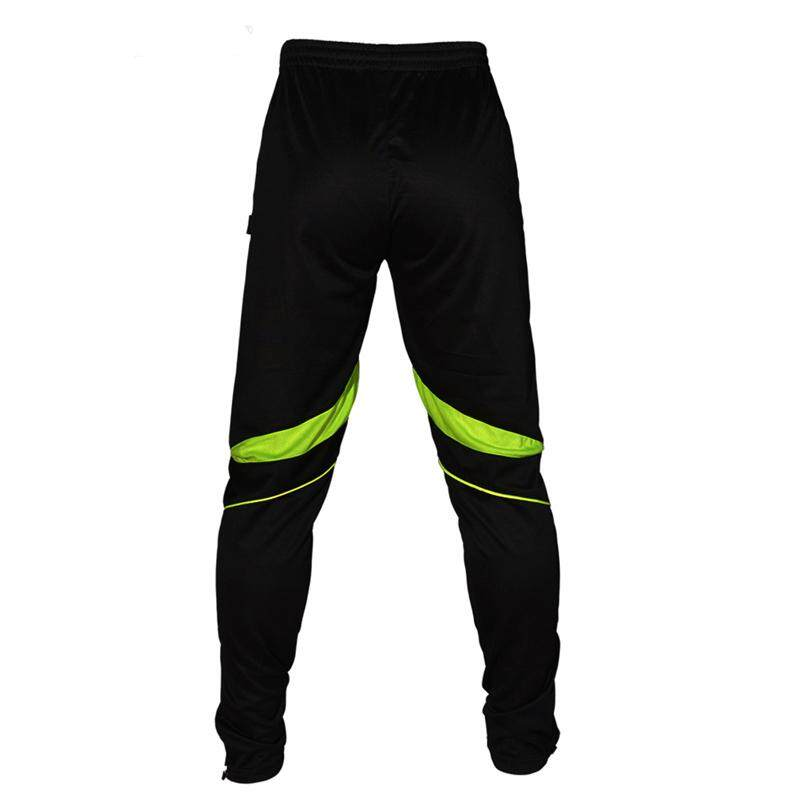 Rainproof Bicycle Pants Sportswear cycling pants men Horse Riding Accessories Long Bicycle Trousers for Men
