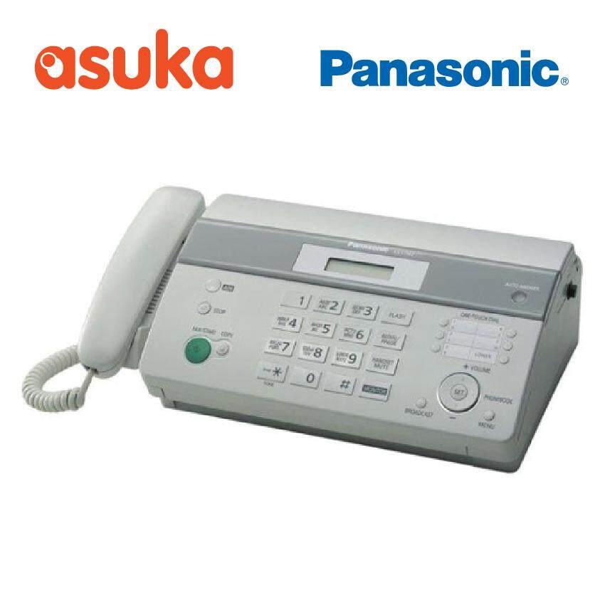 Panasonic KX-FT982ML