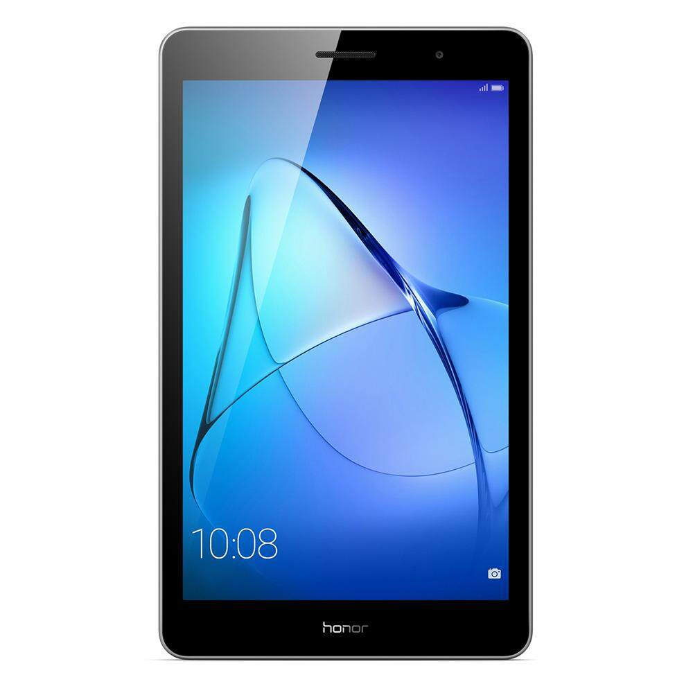 (3GB 32GB)HUAWEI Honor Play MediaPad 2 KOB - W09 Tablet PC 8.0 inch Android 7.0