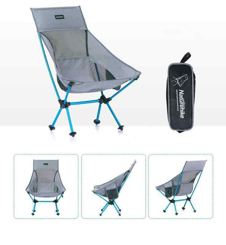 5cfb2b57bd Buy Portable Chairs   Camping   Folding   Lazada