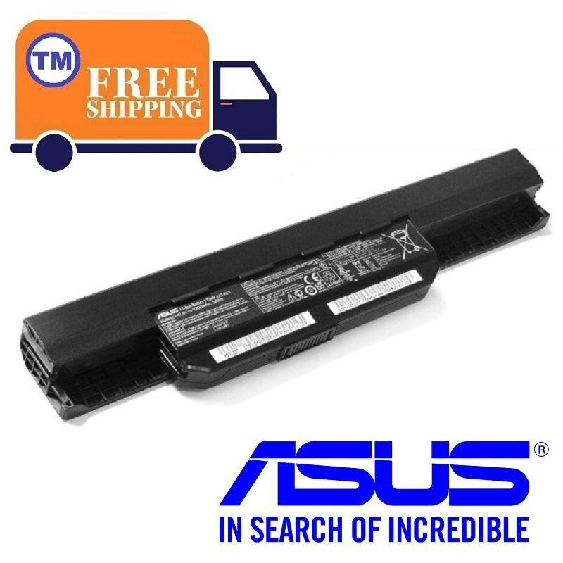 ASUS A53JR Laptop Battery