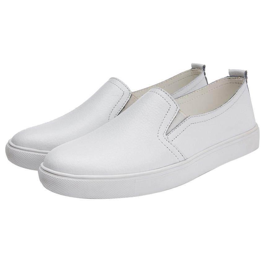 Harga Catenzo Clovis Black Terbaru 2018 Apple Macbook Pro Touch Bar Mlh42 Grey 15ampquot 27ghz Quad Core I7 16gb 512gb Sepatu Terupdate 2 Jam Lalu Women Sneakers Slip On Casual Flats Shoes