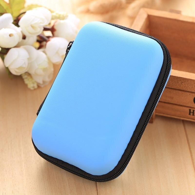 คูปองส่วนลดเมื่อซื้อ หูฟัง Unbranded/Generic ขนาดเล็กขนาด IP8 ไร้สายหูฟังบลูทูธหูฟังเหมาะสำหรับ iPhone ยอดขายอันดับ 1
