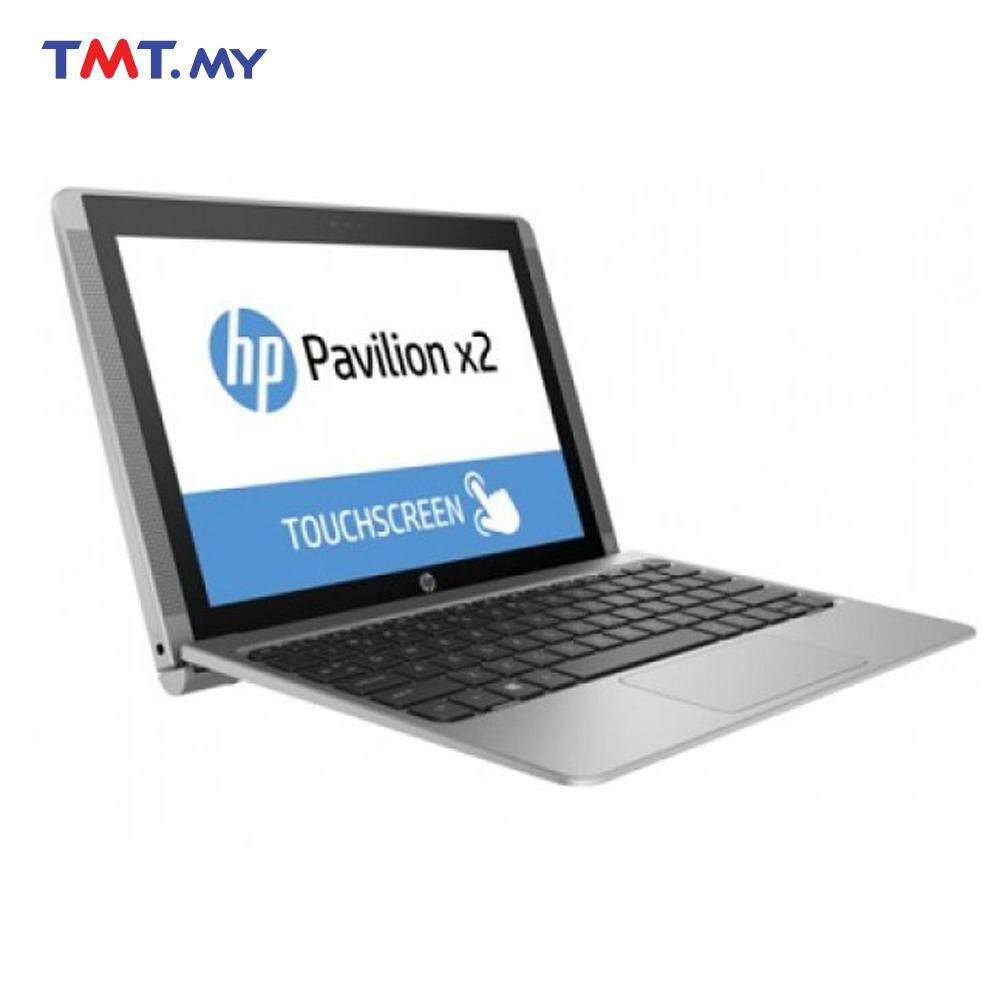 HP Pavilion x2 Image