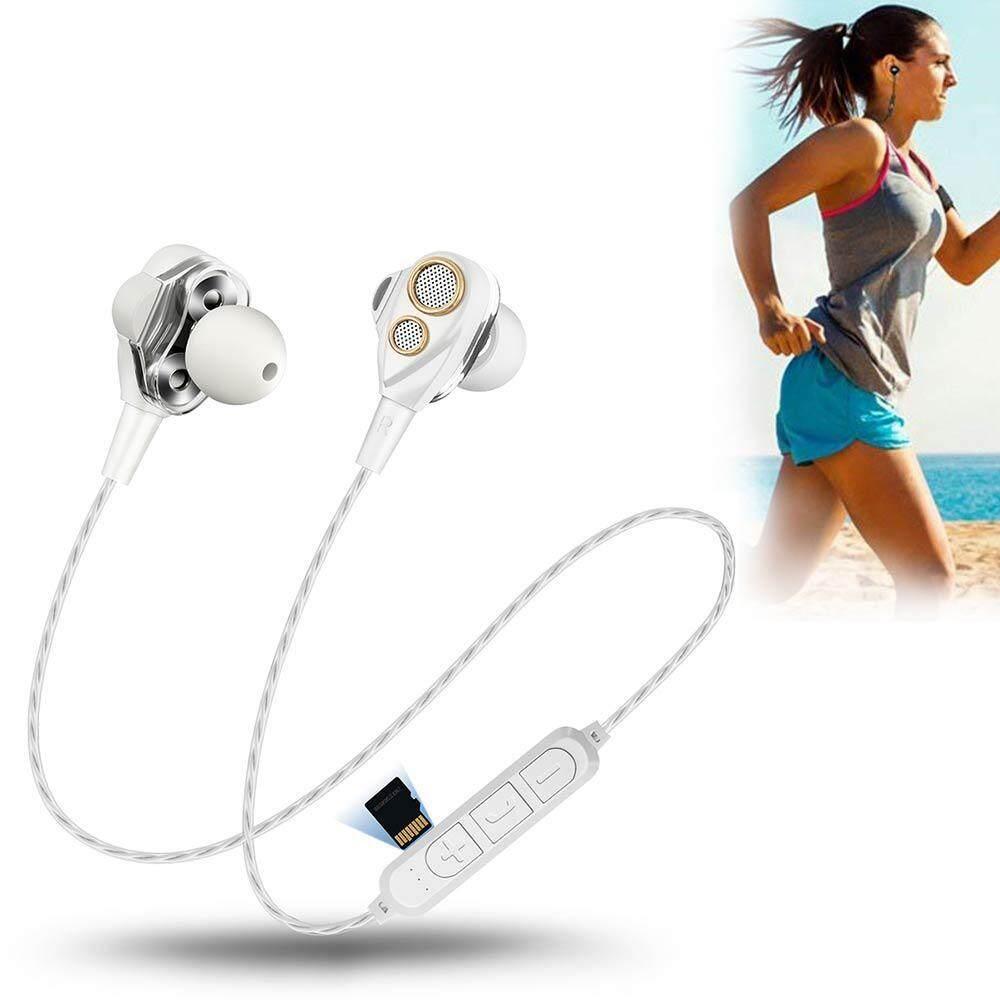 OEM Bluetooth Headphones 4 1, Wireless Earbuds Sport, 4