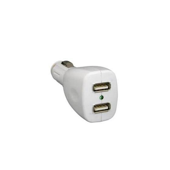 2-Port USB Mobil Adaptor Pengisi Daya: Jual Beli Online Pengisi Daya Mobil S dengan Harga Murah