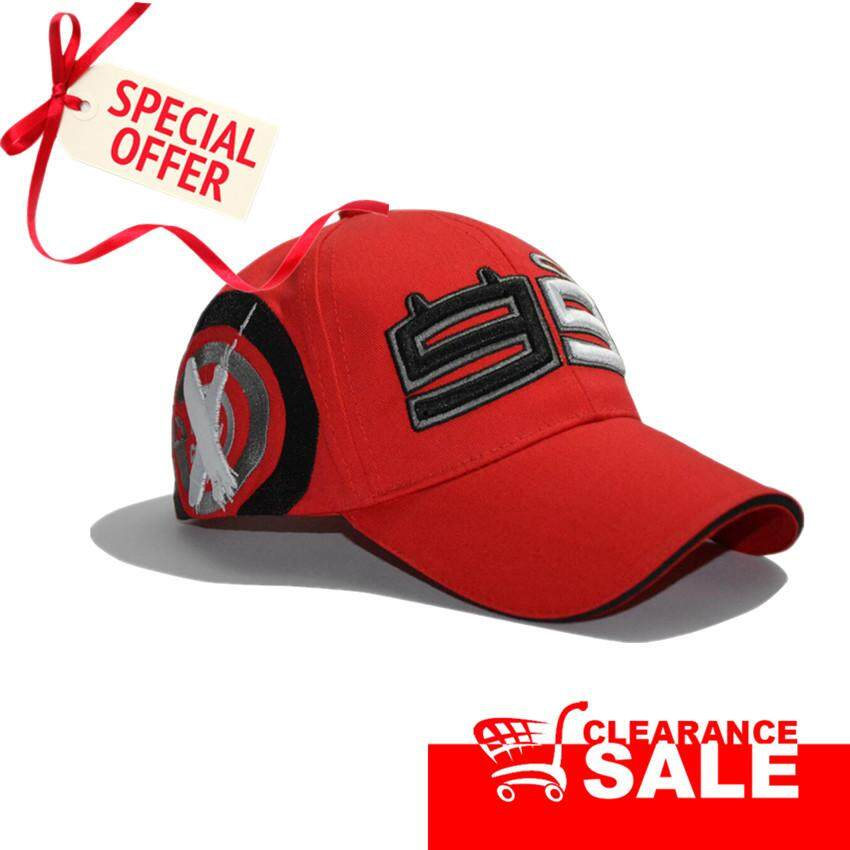 Special Offer Discount Sales***Outdoor Trucker Hat 99 Jorge Lorenzo Embroidery Hats for Men Racing Cap pure Cotton Sports Motorcycle Racing Baseball Caps Sun Baseball Caps