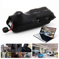 HD 1080P Mini Camera Pinhole Photography DIY Recorder Cam DV Security DVR Video Camcorders