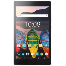 Lenovo P8 Tab3 8 plus P8-8703X 8inch 3B+16G Single Sim LTE Version Tablet