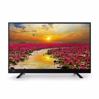 Toshiba 49 Pro Theatre LED TV TSB-49L3750