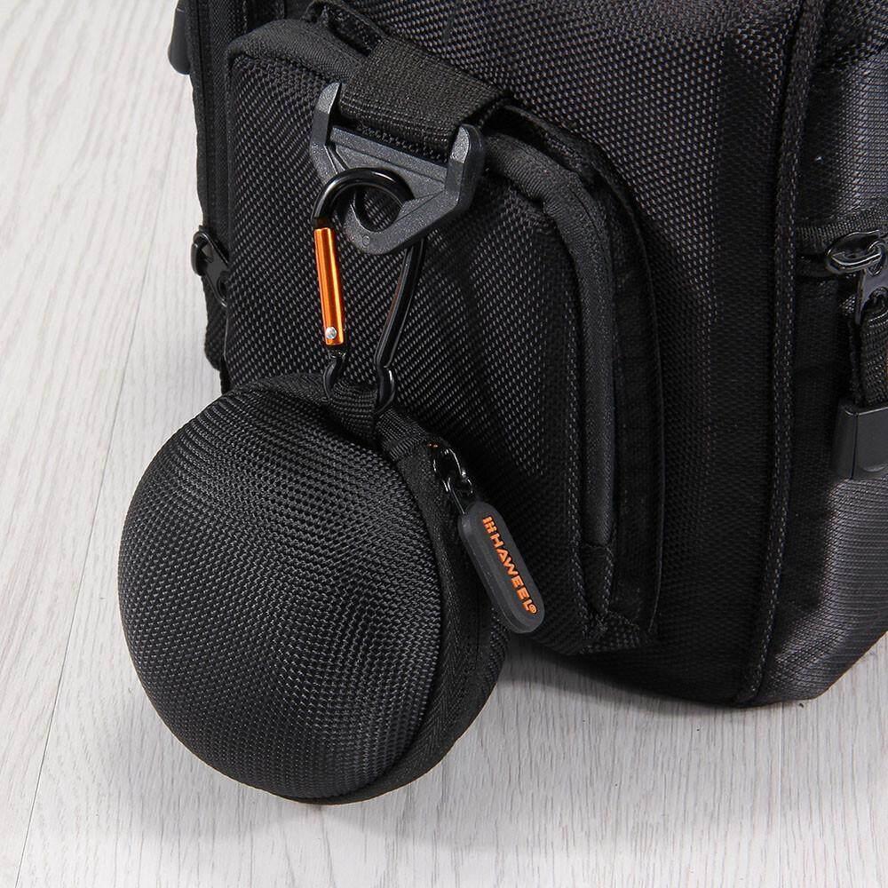 เปรียบเทียบราคา หูฟัง niceEshop niceEshop Bluetooth Headphones with TF SD Card Slot,Sweatproof Wireless In Ear Earbuds Headsets Sports Bluetooth Headset เก็บเงินปลายทาง ส่งฟรี