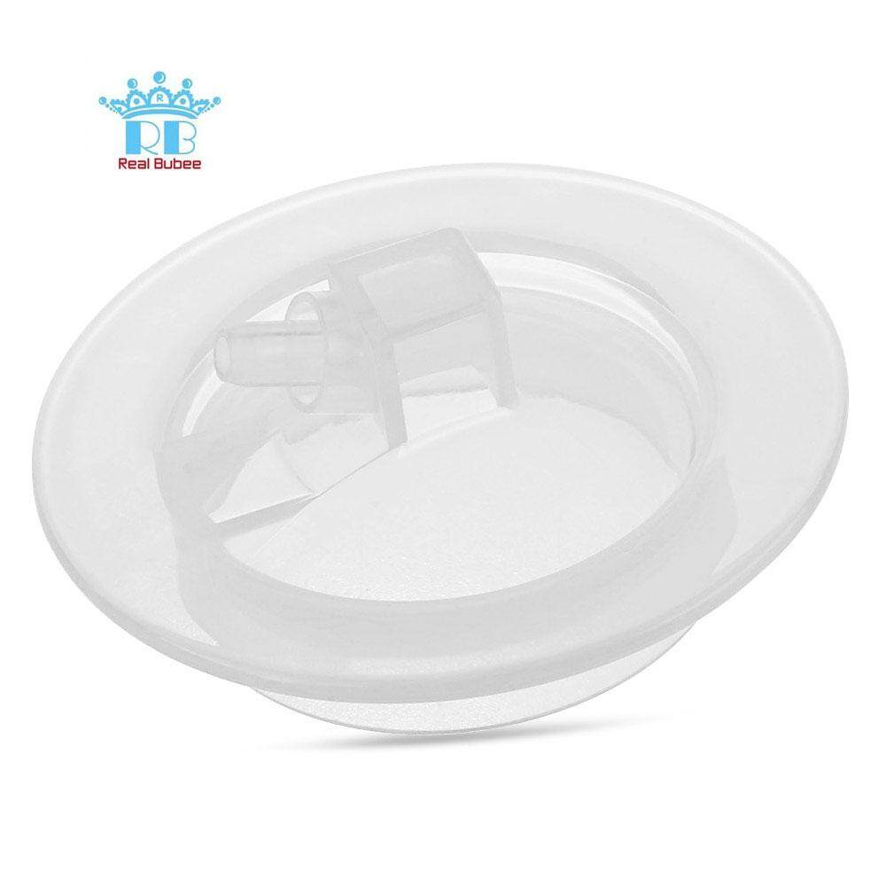 Real Bubee Mummy Breast Pump Replacement Pure Color Cylinder Head