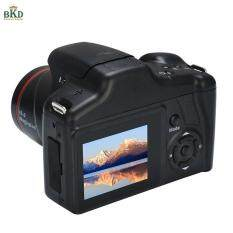 bkodak store Digital Camera 16X 720P ZOOM DV NEW HD Handheld Wedding Record Recorder DVR Camcorder