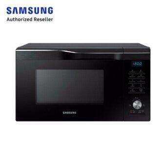 Samsung MC28M6055KK/SM Convection Microwave Oven with HotBlast™, 28L