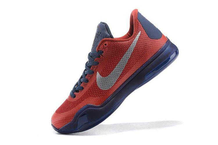 new style cb8c7 40c87 ... new style nike kobe 10 mens essential sports basketball shoes ea9eb  f04ef