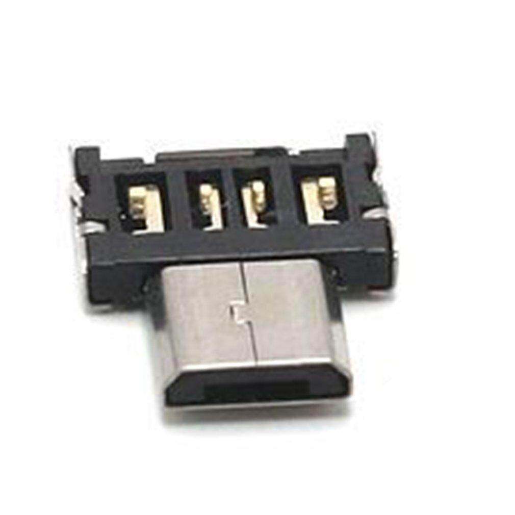 Bán Chạy nhất Mini Ổ Đĩa Flash USB Đĩa USB OTG Adapter Chuyển Đổi Cho Xiaomi dành cho Samsung