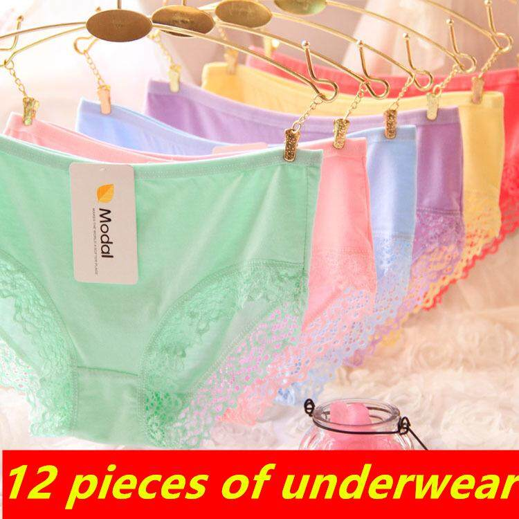 f8d3f2860ee Panties - Buy Panties at Best Price in Malaysia