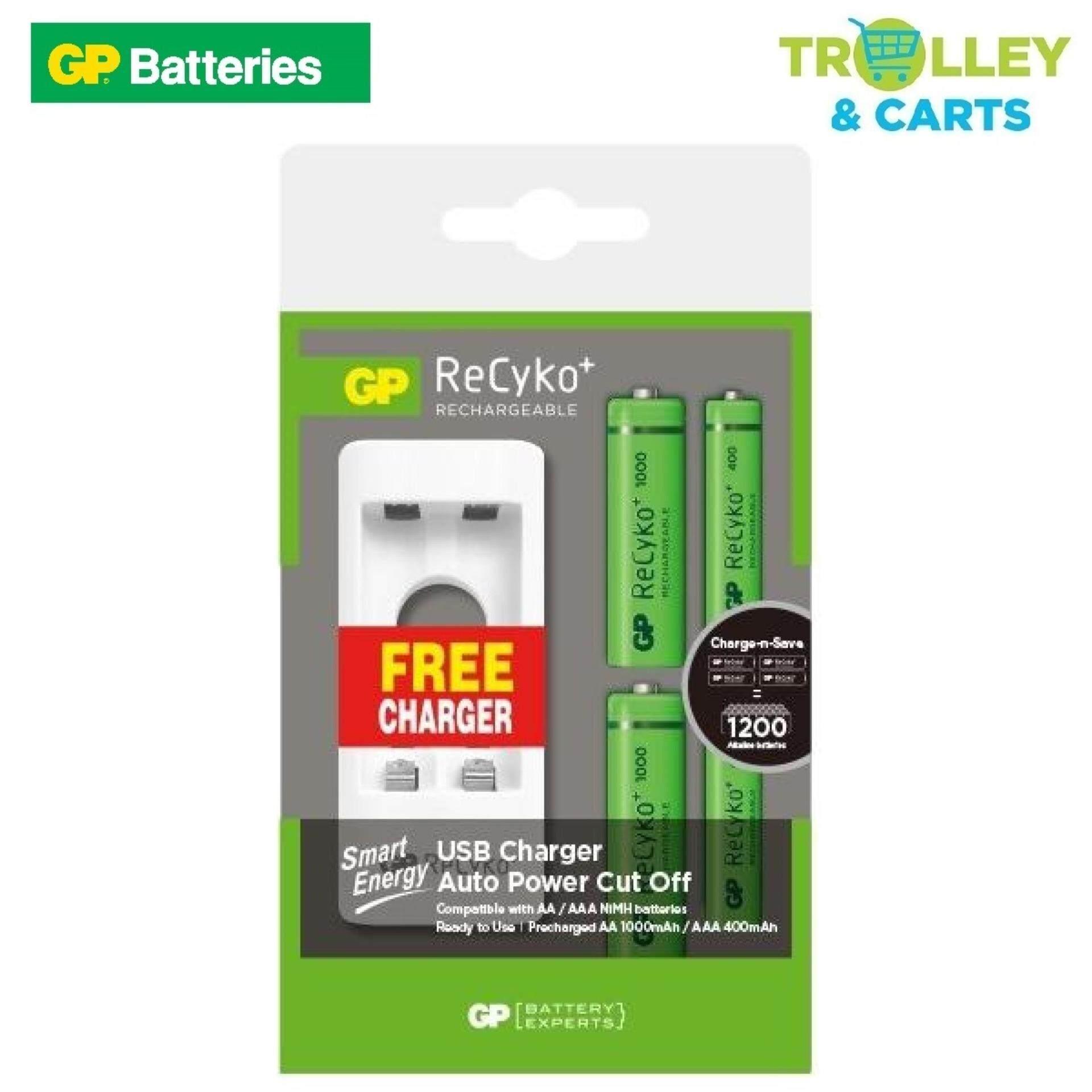Original Baterai Acer Aspire 4752z 4752 Zg 4750 4741 As10d31 Battery 4349g 4738z 4738 4739g 4739 E1 471 5750 As10d51 As10d53 As10d3e As10d41 As10d61 As10d71 As10d81 As10d75 Gp Rechargeable 2pcs Aa 1000mah Aaa 400mah Free Usb Charger U211