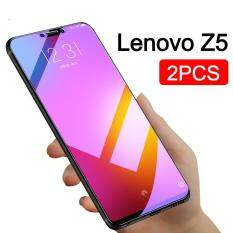 Mua 2pcs for Lenovo Z5 Screen Protection Tempered Glass 2.5D Glass for Lenovo Z5 Full Protector Film – intl Tại Fmde store