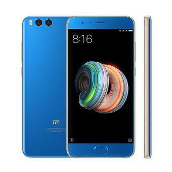 Xiaomi Note 3 Phablet 4G-LTE Mobile Phone Face Unlock 5.5 inches 6GB RAM + 64GB ROM