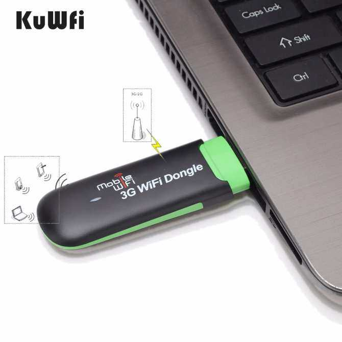 7.2Mbps 3G wifi dongle USB modem travel for car or bus