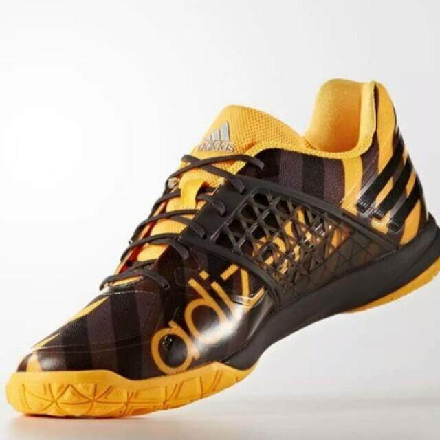 adidas badminton shoes 2019
