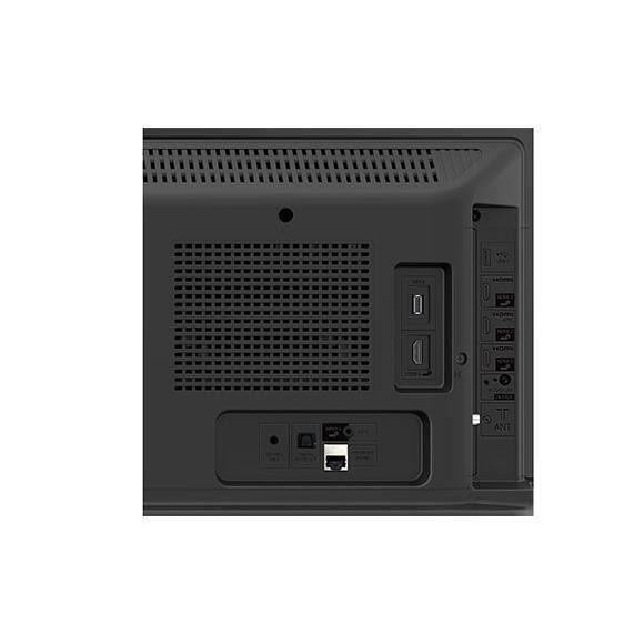 Sharp SHARP 50'' 4K HDR ANDROID LED TV LC50UA6800X