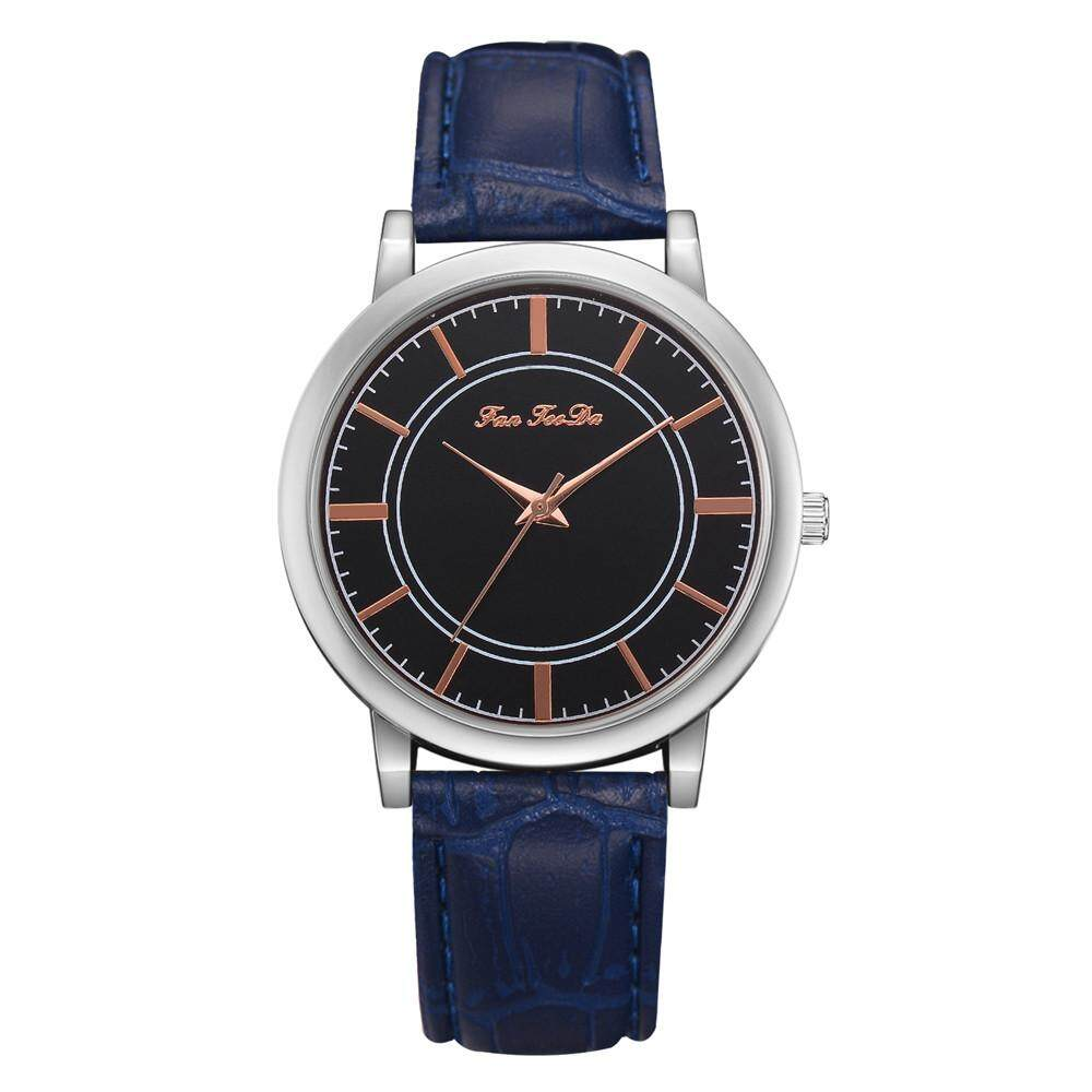 Fashion Women Girls Ladies Leather  Watches NEW