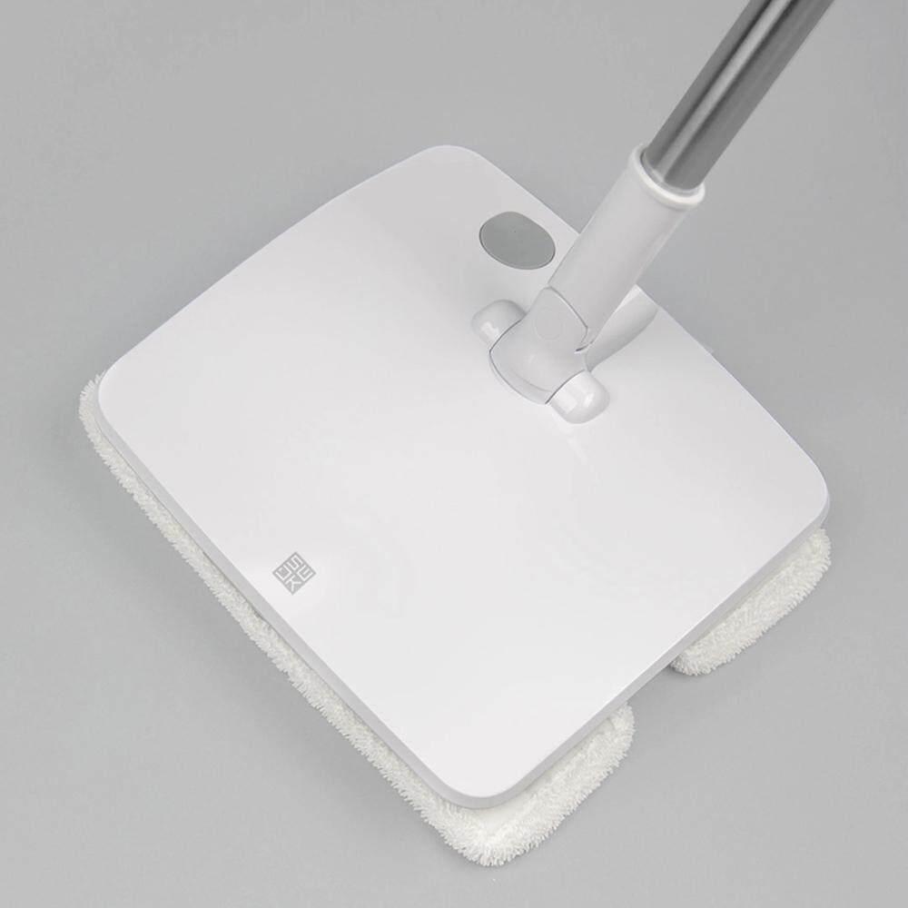 Xiaomi Swdk Chó Sục Bền Cây Lau Nhà Teery Vệ Sinh Dùng Một Lần Bản Đồ Cho Swdk-D260/D280 Cầm Tay Không Dây Điện Khăn Lau Sàn Rửa