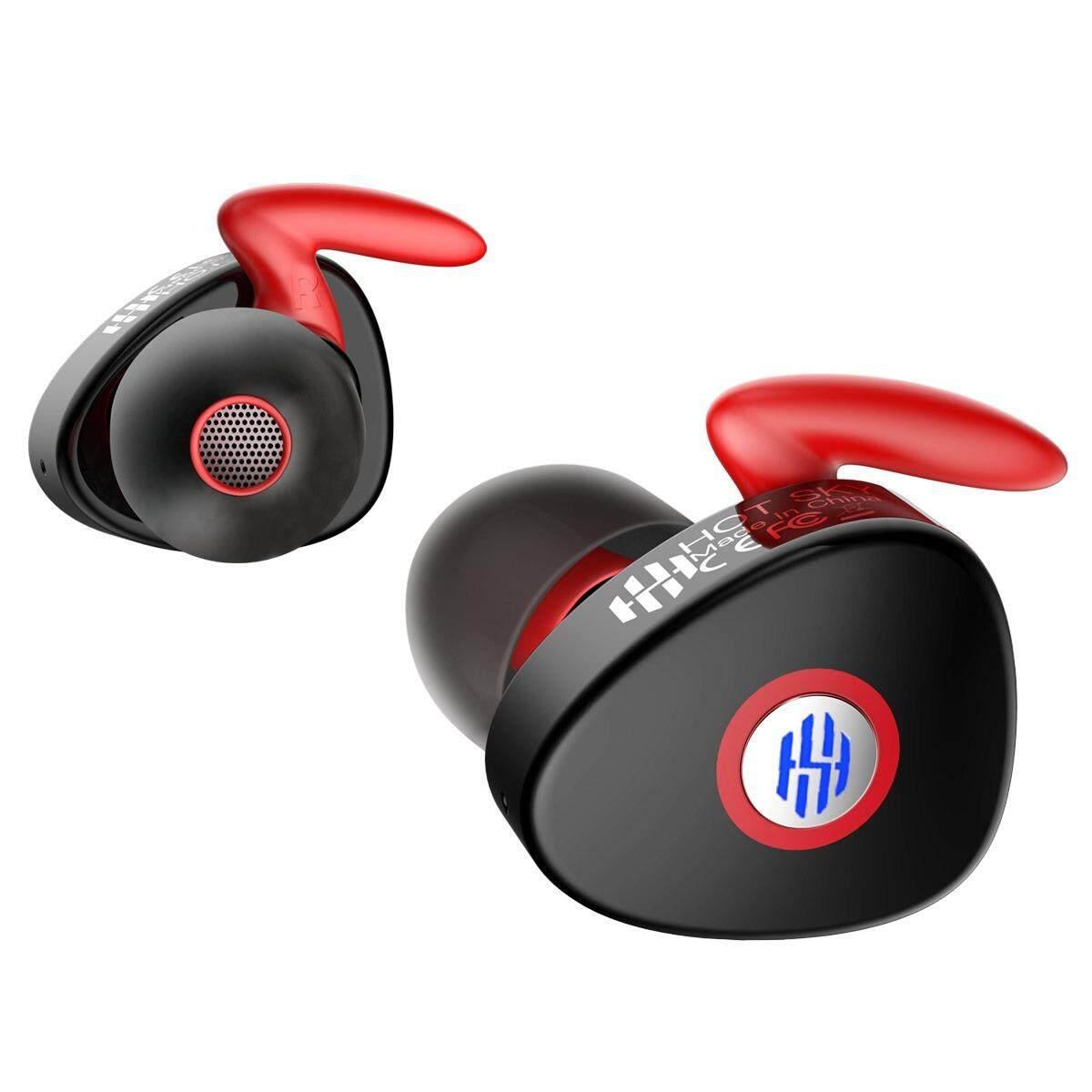 อยากถามคนที่ใช้ หูฟัง Energy Super Bass หูฟังสเตอริโอ เบสหนัก Small Talk Full Stereo Surround Sound ใช้ได้กับโทรศัพท์ทุกรุ่น Smalltalk earphones (jack 3.5mm) มีรับประกัน
