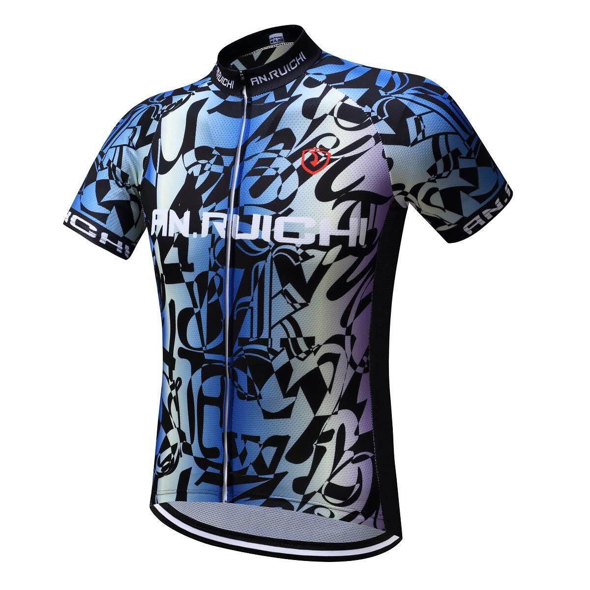 Cycling Sport Store 3421aebf9