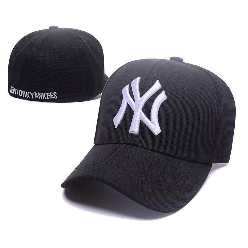 f476761aac0 Outdoor Fashion Mlb New York Yankees Snapback Cap Adjustable Sport Hat