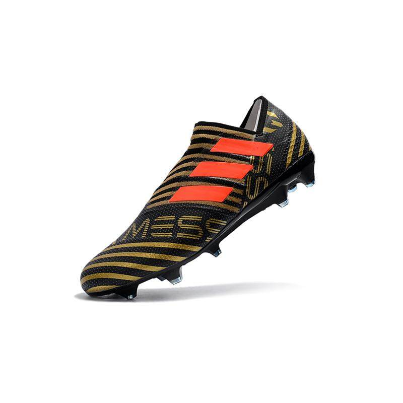 6aeaa27e044 Padajualan High Ankle Football Boots Superfly Original Nemeziz ...