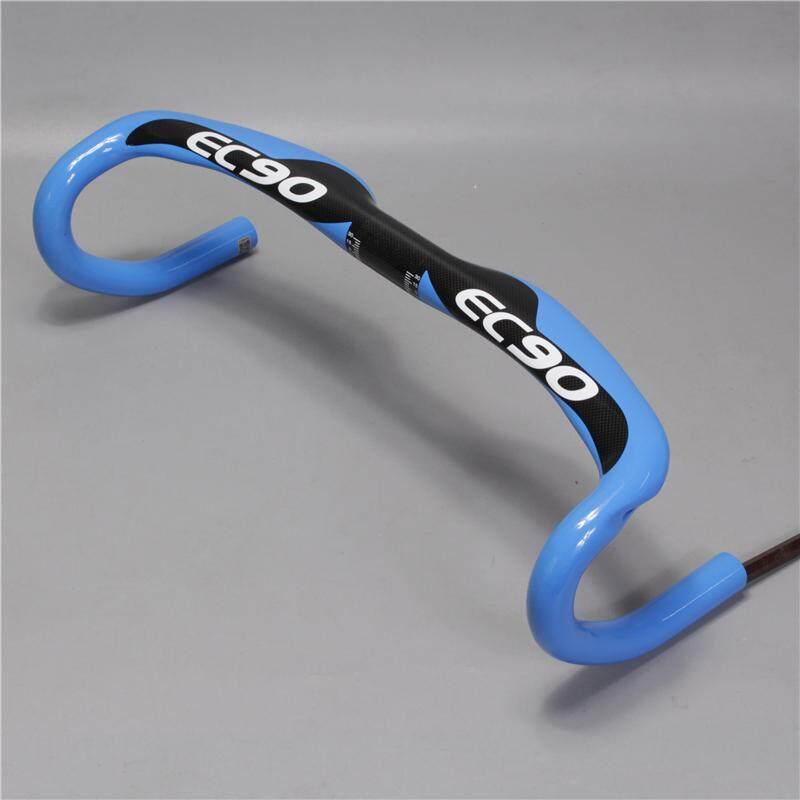 TOOK Carbon Road Track Bike Bicycle Racing Drop Bar Handlebar 31.8*400//420//440mm