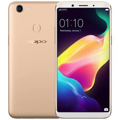 OPPO F5 32GB Gold