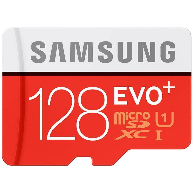 128GB Class10 Memory Card C10 UHS-I TF/SD Cards Trans Flash SDXC