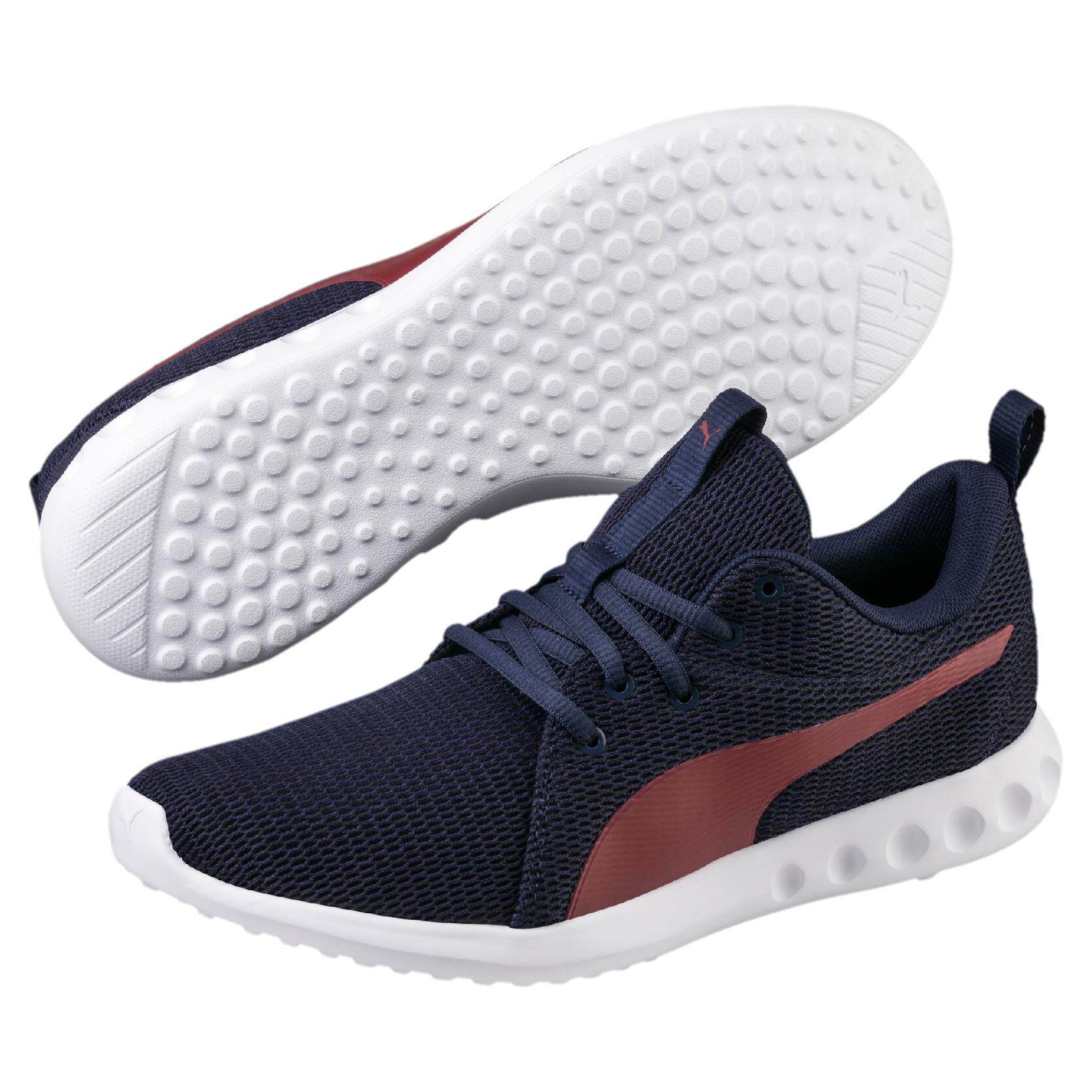 Puma Men s Sports Shoes - Running Shoes price in Malaysia - Best ... d54bb7792