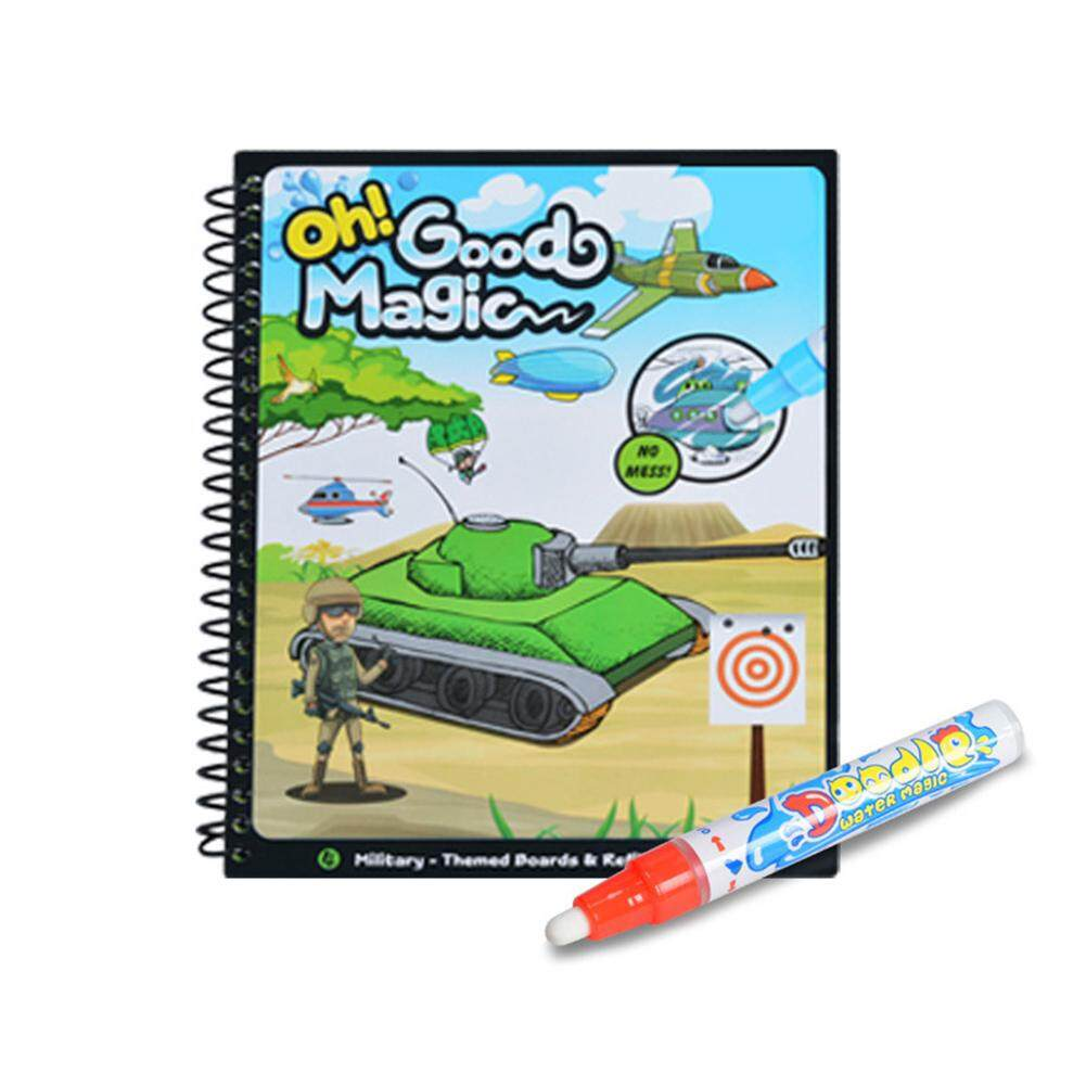 Life Skills For Kids for sale - Life Toys online brands, prices ...
