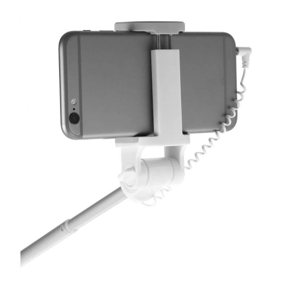 Xiaomi Monopod Selfie Stick