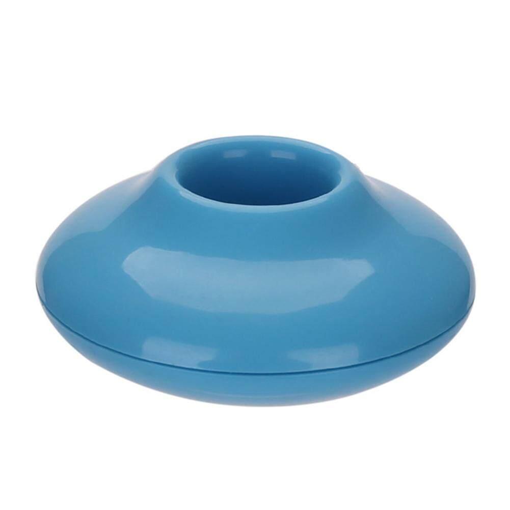 ABS Không Khí Máy Khuếch Tán Tinh Dầu Phun Sương UFO Hình Dạng Hữu Ích Máy Làm Mini USB Nhà Máy Phun Sương Tạo Độ Ẩm (Xanh Dương)
