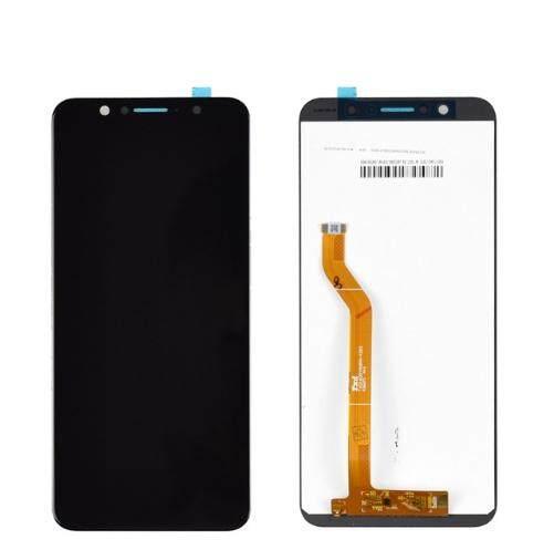 Layar LCD untuk Asus ZenFone Max Pro M1 ZB601KL ZB602KL Layar Sentuh Panel Digitizer LCD Rakitan
