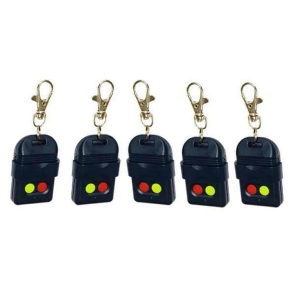 Outjoy Ship Tmr !!!!!! 5pcs Singapore malaysia 5326 330mhz dip switch auto gate duplicate remote control key fob