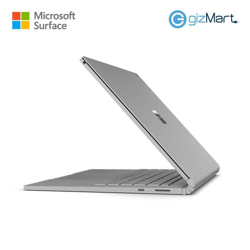 Microsoft Surface Book 2 Core i5 8GB 256GB