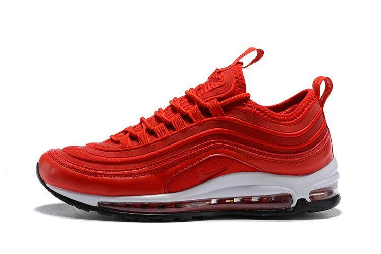 Nike_ Air_ Max 97 Mens Outdoor Running Shoes