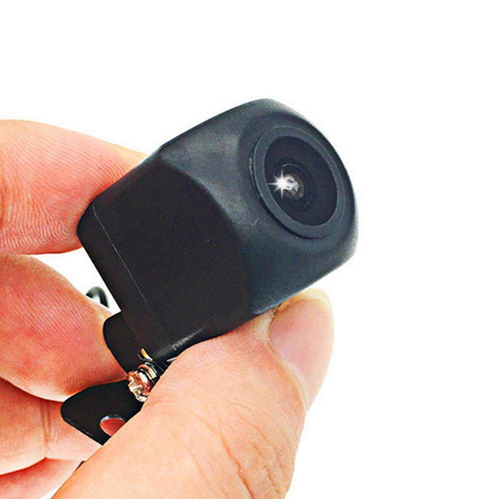 Umiwe HD การมองเห็นได้ในเวลากลางคืนกล้องมองเวลาถอยหลัง IP68 กันน้ำสำรองข้อมูลกล้องที่จอดรถ Assiatance 175 องศา, ท่องเที่ยวสำหรับยานพาหนะ, รถบรรทุก, รถตู้, Camper, RVs - INTL