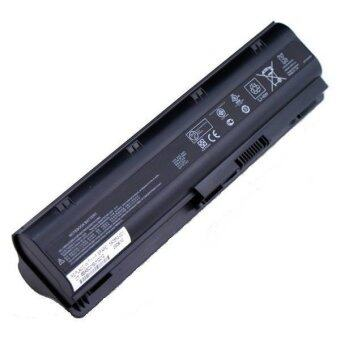 HP Compaq Presario CQ62-100 Series 9 Cells Notebook Laptop Battery