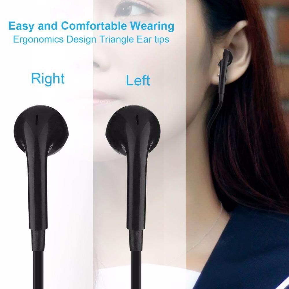 Review หูฟัง Sansui (Gen2) หูฟังบลูทูธ 5.0 +EDR Sansui i23 (IPX7 กันเหงื่อ) (Touch Screen) (Auto เปิด/ปิด) (เพิ่มลดเสียง เปลี่ยนเพลง ที่หูฟัง) หูฟังไร้สาย True wireless Touch Screen IPX7 Waterproof Bluetooth 5.0+EDR (Black) ยอดขายอันดับ 1