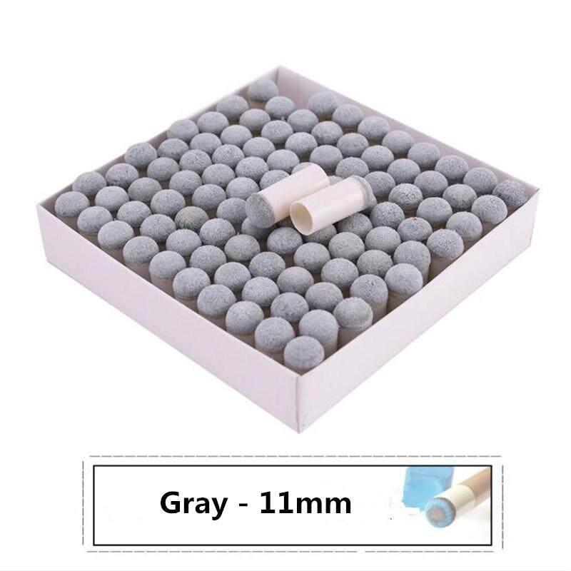 Bảng giá 100 Set Bàn Đánh Cứng Xám Đầu Bể Cue Phụ Kiện Quy Cách
