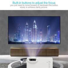 Máy chiếu đa năng HD 1080p